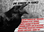 France : vers le fascisme ? ou arracher une bifurcation radicale (...)